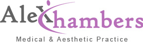 Dr Alex Chambers Medical Aesthetic Practice