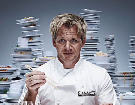 Gordan_Ramsay_Face_Lift